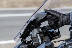 Yamaha-Tracer-9-2021-6