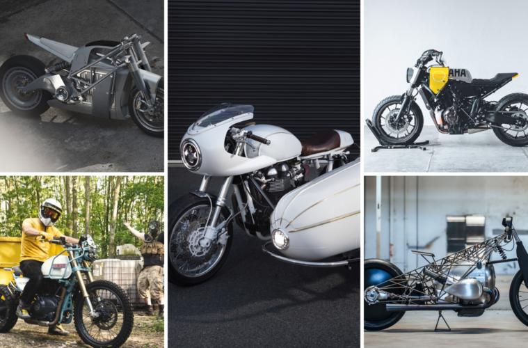 Harley Davidson Riders serwis randkowy