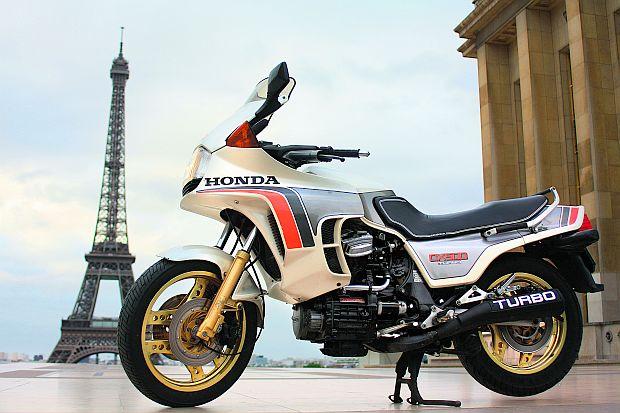 Honda-CX-500-Turbo.jpg