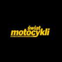 Redakcja Świat Motocykli
