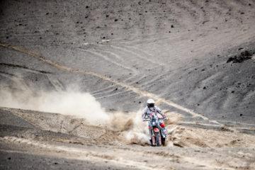 Dakar2019_ORLEN_Team_Maciek_Adam (8)