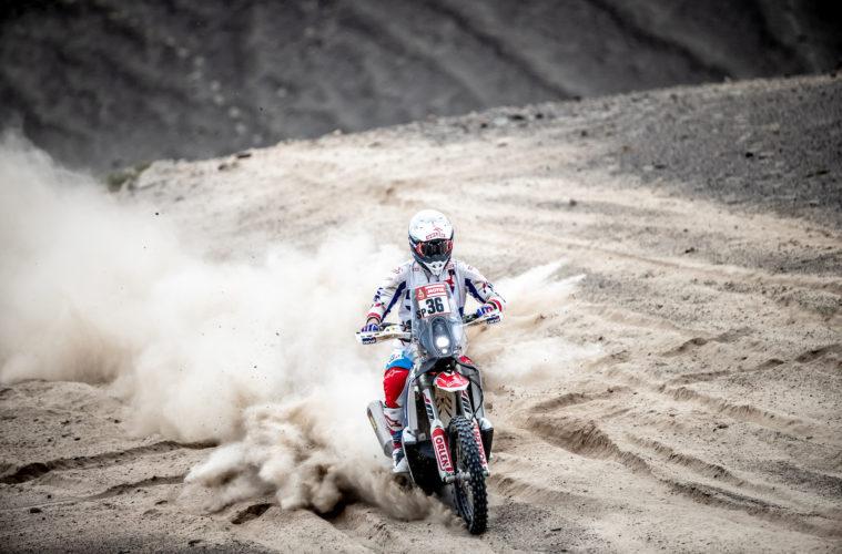 Dakar2019_ORLEN_Team_Maciek_Adam (9)