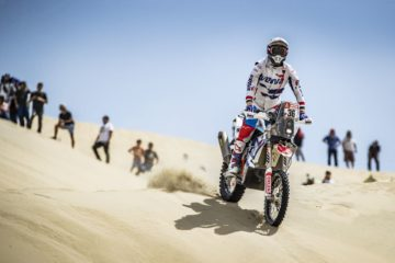 Dakar2019_ORLEN_Team_SS2_Maciek_Adam (12)