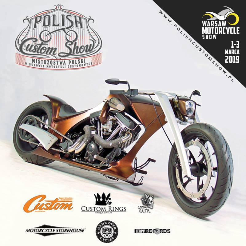 Polish Custom Show