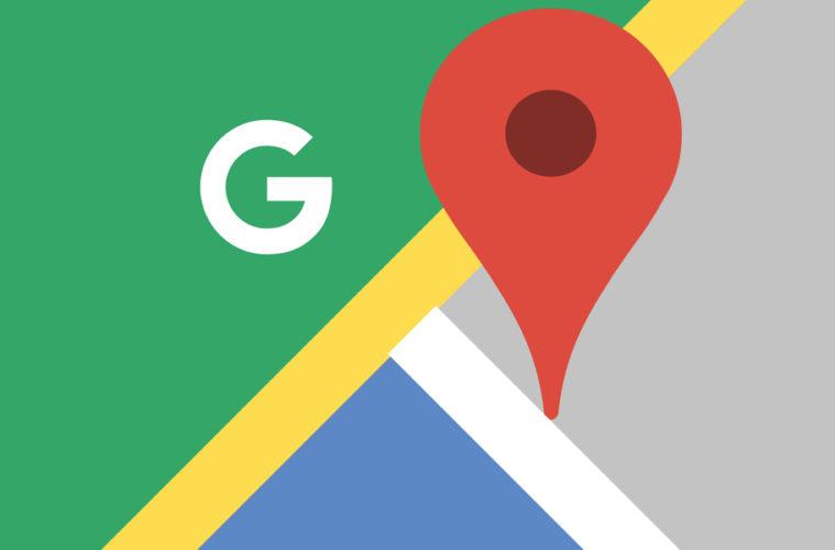 Chcesz dotrzeć do celu o wybranej przez siebie godzinie? Google wyposażył aplikację mapy właśnie w taką funkcje!