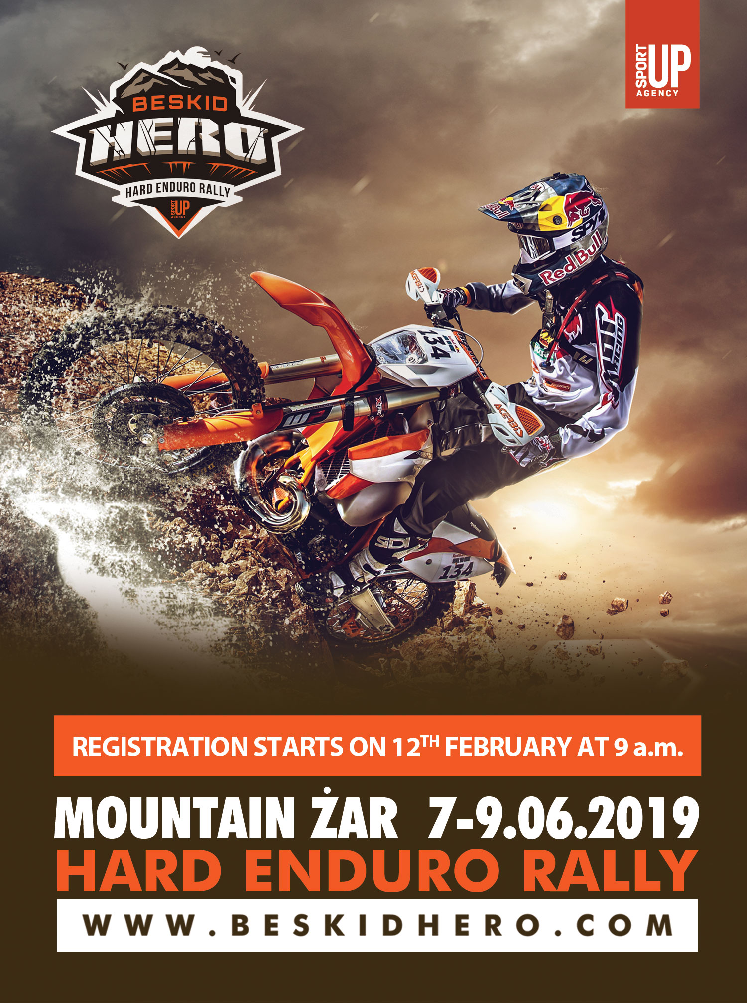 Beskid_HERO_2019_registration