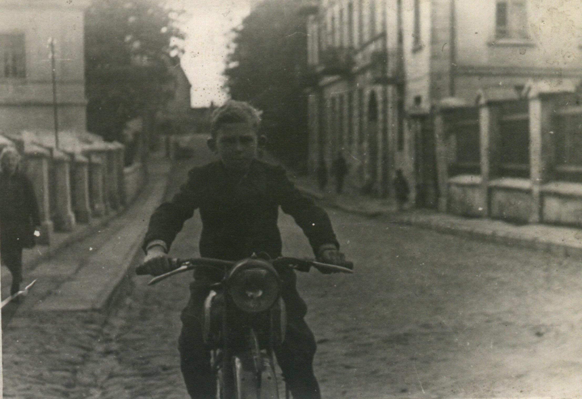 Motor Lublin Żużlowa legenda wraca do gry