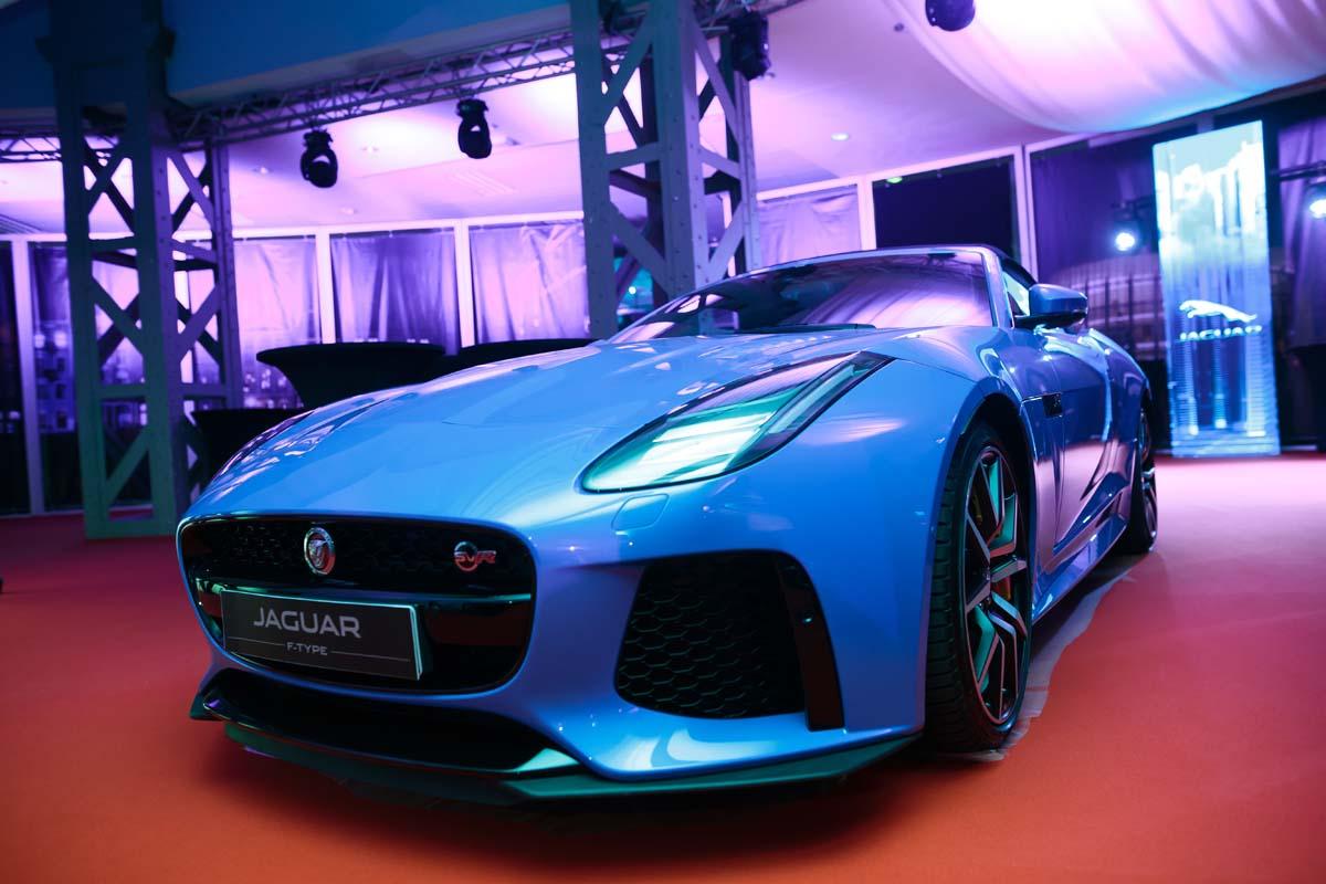 www.MotorShow.pl