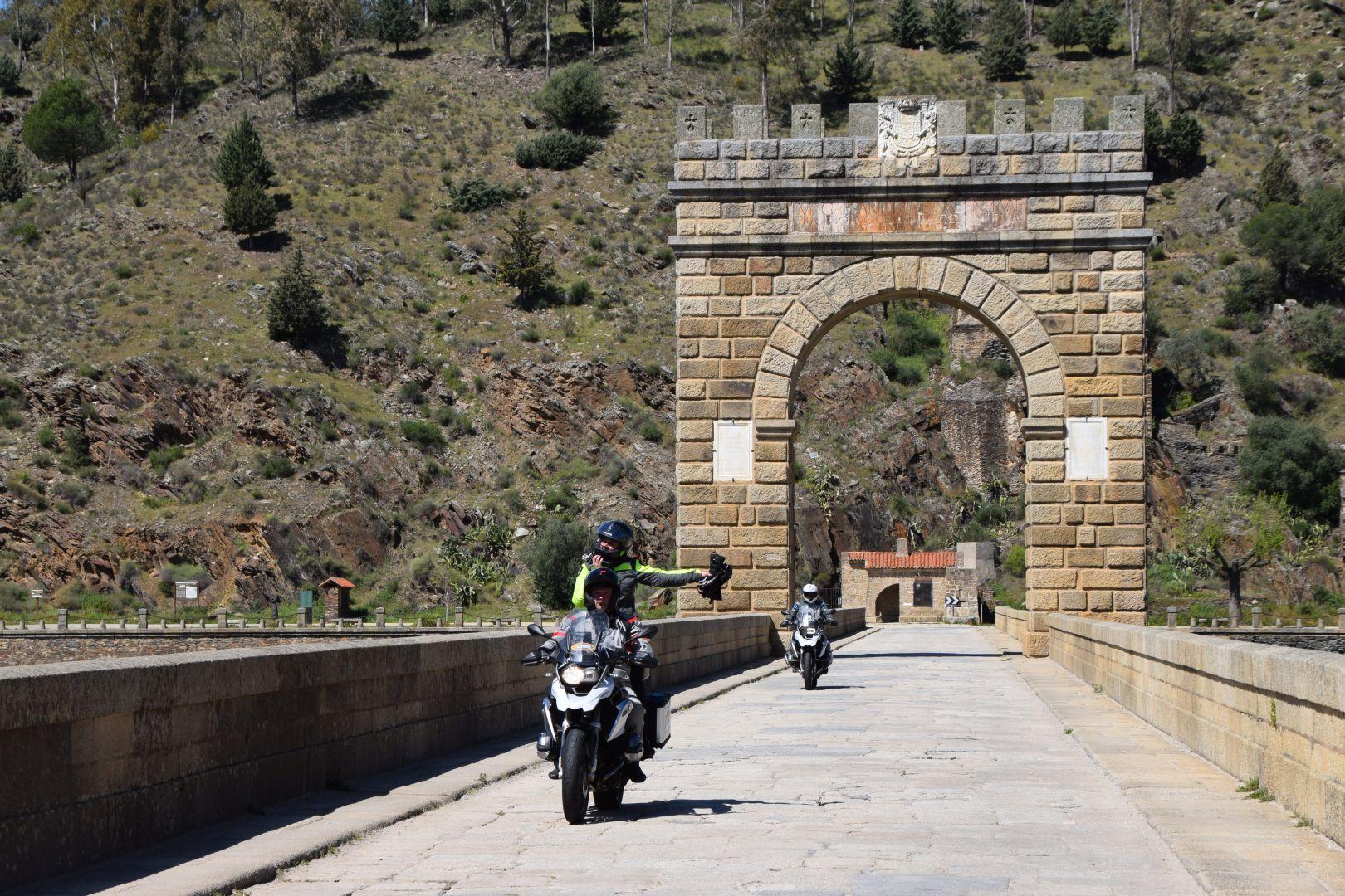 Tour de Portugalia
