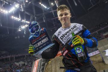 Diverse Extreme Team_Marcin Łukaszczyk_1