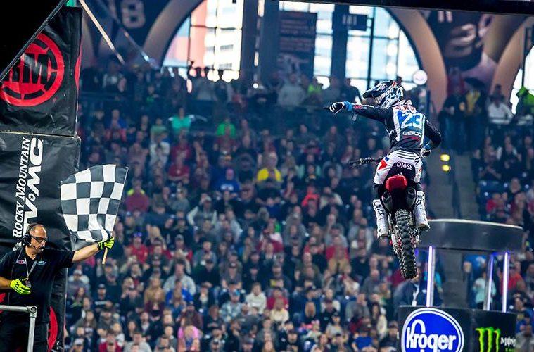 chase sexton supercross