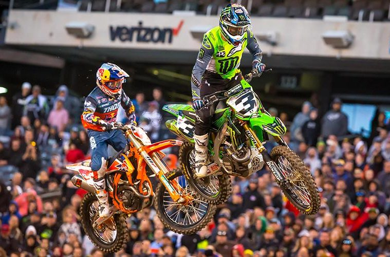sx east rutherford
