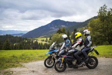 Dni BMW Motorrad 2019