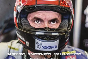 Marek Szkopek