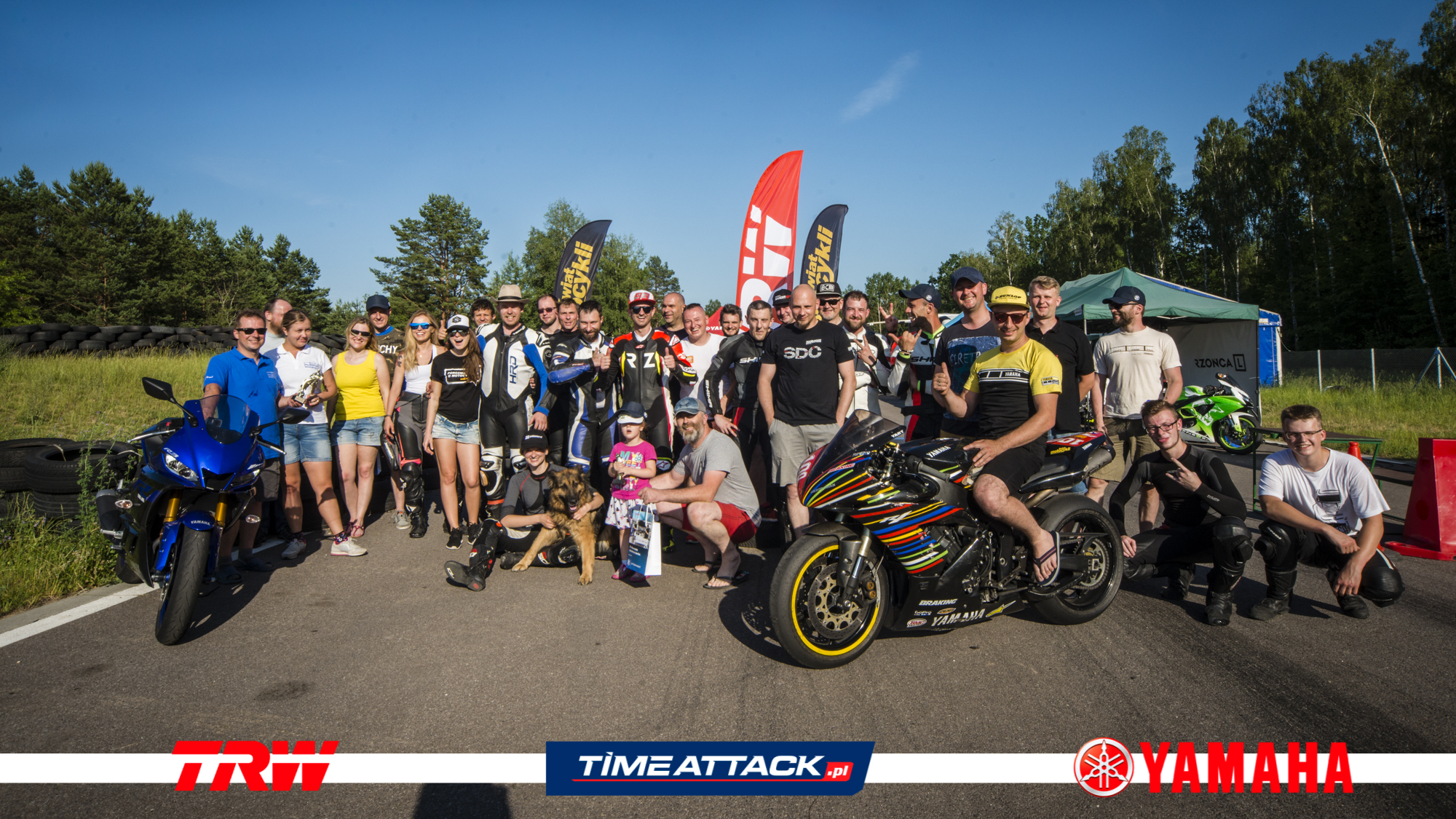 http://sklep.swiatmotocykli.pl/kategoria/time-attack/19-07-autodrom-pomorze-time-attack