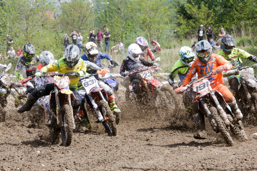 east mx cup 2
