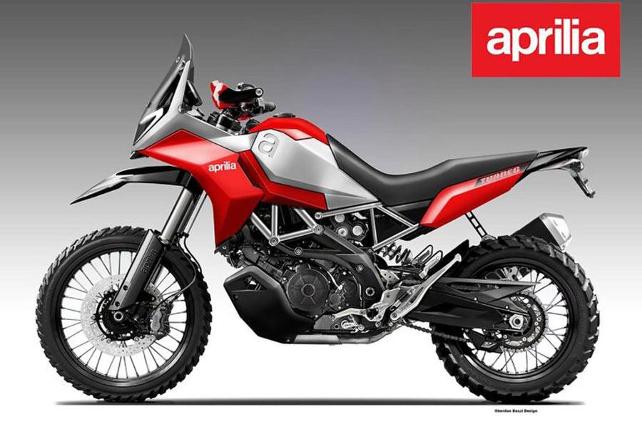 Aprilia-Tuareg-600-Wind-Dual-Sport