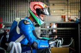 biesiekirski w Wójcik Racing Team
