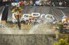 Taddy Błażusiak AMA Endurocross