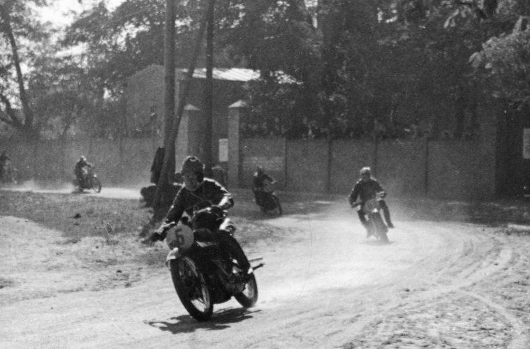 MotoGP Polski