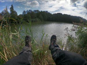 Twardogóra i turystyka po Polsce