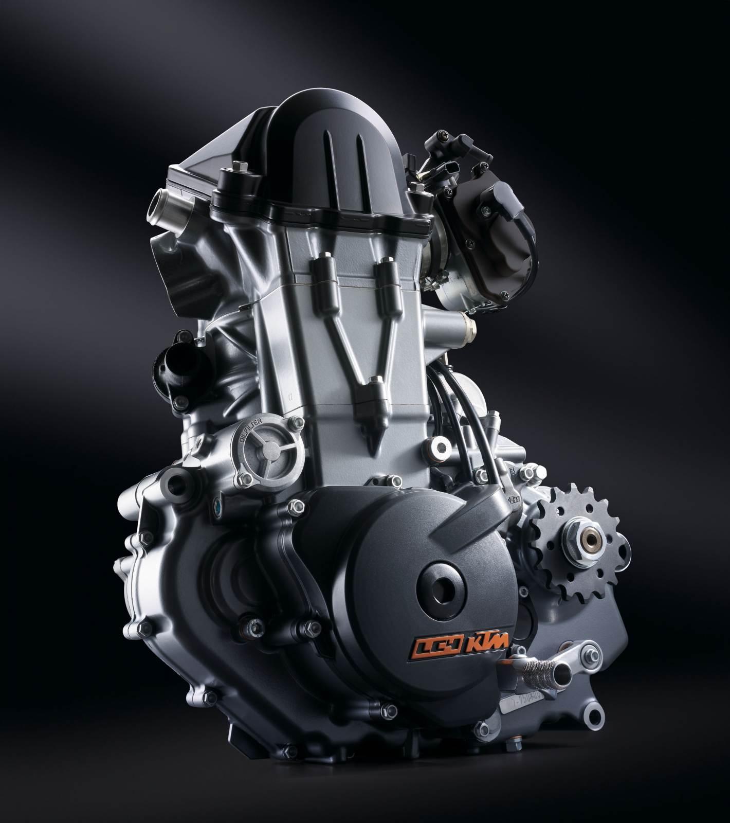KTM LC4 690