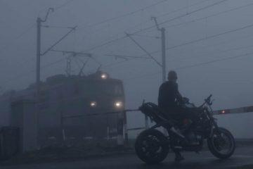 film motocyklowy