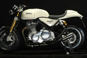 norton-commando-961
