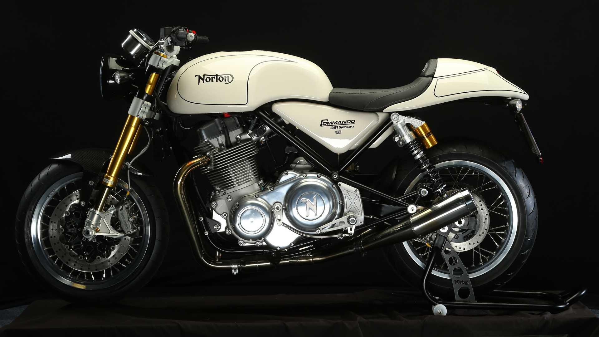 norton-commando-961