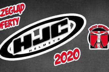 HJC 2020