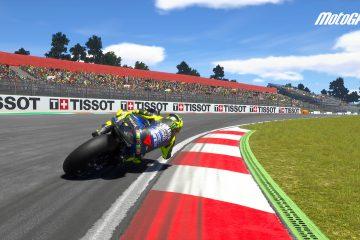 MotoGP™19_20190616163656