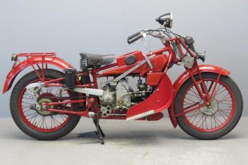 Moto-Guzzi-1928-Norge-GT-