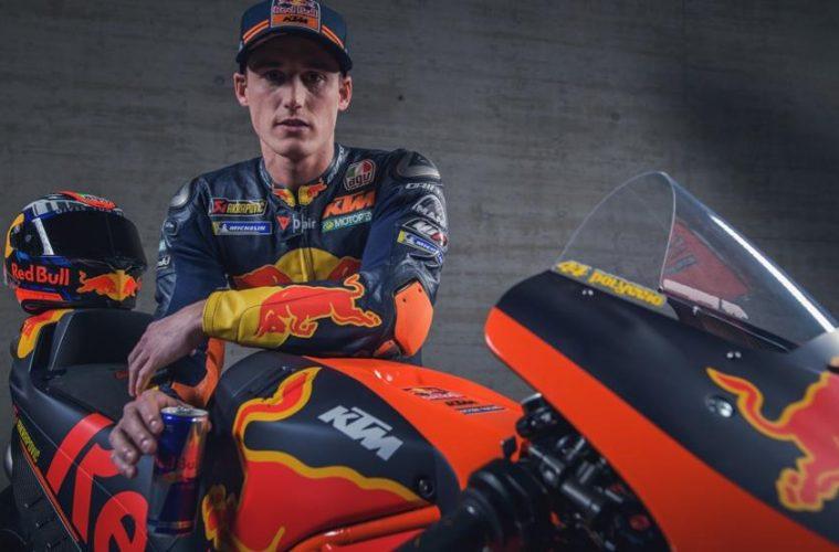 MotoGP. Pol Espargaro w Hondzie