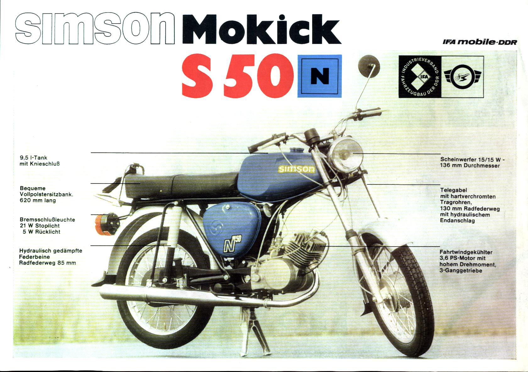simson-s50-n