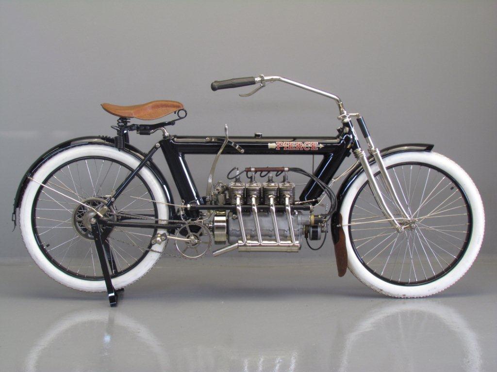 Pierce-1912-KK-1