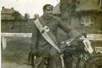 Edward Kustanowicz