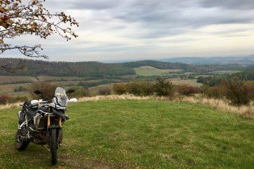 Karkonosze Ride Event